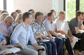 В Астраханской области реформируют контрольно надзорные органы   В Астраханской области реформируют контрольно надзорные органы