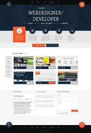 best furniture websites design interior design inspiration images 435 property best furniture design websites