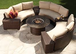 Exterior Nice Outdoor Furniture Design With Cape May Wicker Cape May Outdoor Furniture