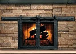 heatilator fireplace doors fireplace doors ing fireplace doors open or closed fireplace doors heatilator fireplace glass doors 42