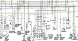 gsxr rectifier wiring diagram wiring diagram suzuki katana wiring diagram 2006 gsxr 750 wiring diagram sesapro Suzuki Katana Wiring Diagram