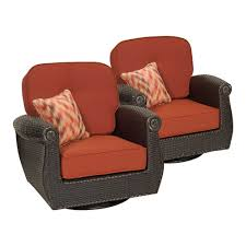 furniture fabulous patio trends also enchanting swivel rocking chairs for pictures living room chair unique rocker modern quality interior of