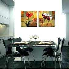 home goods wall pictures home goods wall art decor cool home goods wall d on wall home goods wall  on home goods wall art decor with home goods wall pictures home goods floor mirror bright and modern