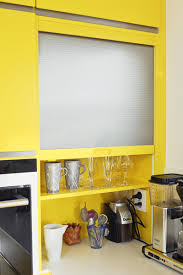 Yellow Kitchen 25 Modern Yellow Kitchen Designs Designrulz