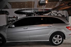 mercedes ml roof racks roof rack question mbworld org forums