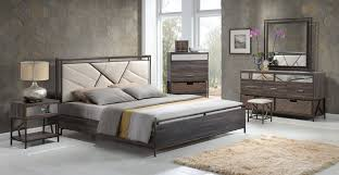 metal bedroom sets. metal bedroom sets u