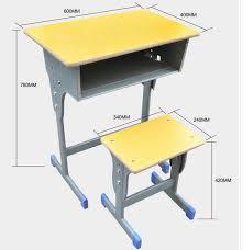 5jpg school desk in classroom88 classroom