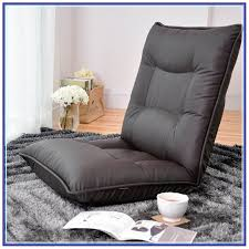 Comfy lounge furniture Lounge Couch Comfy Lounge Chairs Floor Modern Rocking Chairs Comfy Lounge Chairs Floor All Modern Rocking Chairs Comfy Lounge