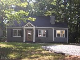 Impressive Lovely 2 Bedroom Houses For Rent In Atlanta Ga Excellent Ideas 2  Bedroom Houses For