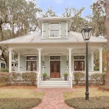 exterior paint ideas for beach cottages. our most popular real estate finds of 2016 exterior paint ideas for beach cottages