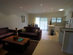 4 bedroom acmodation gympie pines