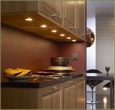 under cabinet lighting ideas. Under Cabinet Lighting Battery Led Ideas H