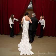 As Seen On Wetv Highest Rated Nj Wedding Dj Entertainment Company