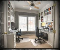 items home office cubert141 copy. Home Office Desk Systems. Modular System Ikea Systems Transform For Remodeling Ideas Items Cubert141 Copy