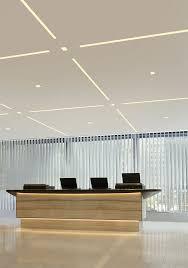office false ceiling. 2016 Cool False Ceiling Design For Office Home Garden U