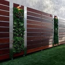 fence design. Fence Design Ideas 17 R