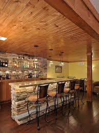 Restaurant Kitchen Flooring Options Waterproof Flooring For Basements Pictures Ideas Expert Tips