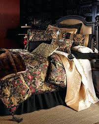 home collection bedding macys sainsburys villa home collection bedding macys villa essix