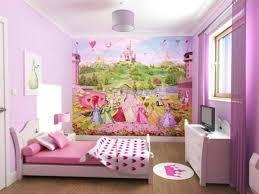 Wallpaper For Little Girl Bedroom Bedrooms Little Girl Bedroom Themes Twin Girls  Bedroom Cool Beds Bedrooms . Wallpaper For Little Girl Bedroom ...