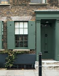 Farrow And Ball Decorating With Colour Inspiration Required Reading Farrow Ball Decorating With Colour Remodelista