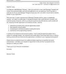 Call Center Cover Letter Example Template Customer Service ...