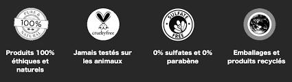 Meilleur Coiffeur Paris 9 Salon De Coiffure Femme Homme