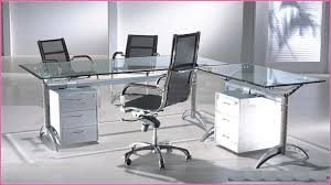 large size of office furniture amazing contemporary glass desks for home office 79 for modern pertaining