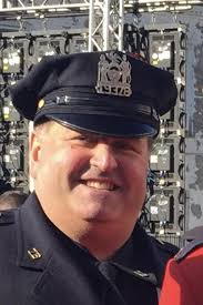 """NYPD 76th Precinct on Twitter: """"#76Pct mourns the loss of one of ..."""