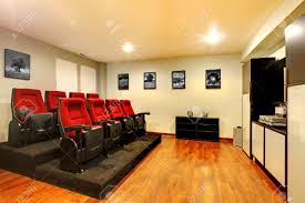 movie room chairs. Contemporary Room Inspirational Movie Room Chairs 21 For Sofa Ideas With  To M