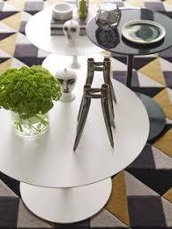 greg natale sydney based interior designers side table