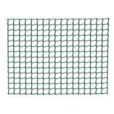nylon garden fencing wire mesh garden