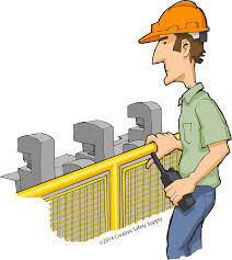 safety supervisors the 5 most common mistakes safety supervisors reactive