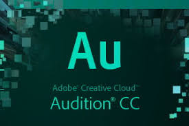 Adobe Audition CC 2019 Build 12.1.0.182 Full Crack Version [Win/Mac]