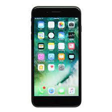 Apple iPhone 7 Plus a1784 256GB GSM Unlocked (Renewed)- Buy Online in  Burkina Faso at burkinafaso.desertcart.com. ProductId : 39889814.