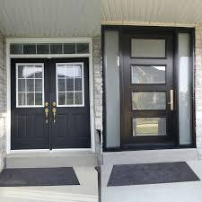 4 panel glass exterior door tops home design ideas 24 aug 18 11