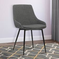 Contemporary Fabric Dining Chairs Contemporary Dining Chairs Uk