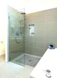 doors for small bathrooms bathroom shower enclosures ideas terrific best shower doors for small bathrooms brilliant