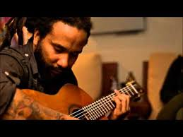 KyMani Marley New Heights Herb Pinterest Marley Family Best Ky Mani Marley Image Quotes