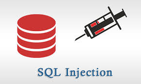 Hasil gambar untuk sql injection