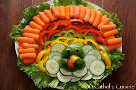 Decorative Relish Tray For Thanksgiving Thanksgiving Fruit Platter Ideas Thanksgiving Turkey Fruit 8