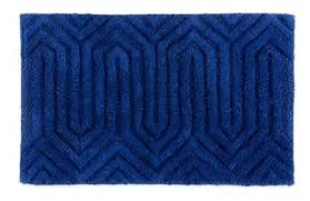 jc penneys rugs fab finds chic interior jcpenney home bath rugs