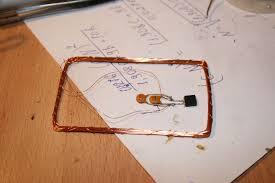 Эмулятор <b>RFID</b> / Блог компании RUVDS.com / Хабр