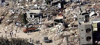an essay on gujarat earthquake for children students and kids