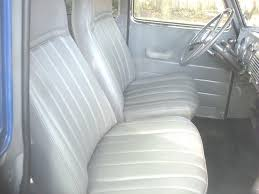 1948 – Jim Carter Truck Parts