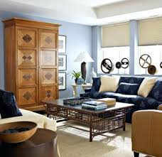 basement furniture ideas. Family Room Ideas With Tv Subdued Hues This Garden Basement Small Rooms Furniture I