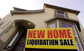 Image result for new home sales