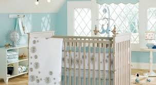 cribs Baby Crib Brands Miraculous' Gripping Popular Baby Crib
