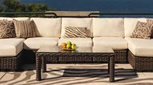 modern wicker patio furniture. Beautiful Patio Modern Wicker Patio Furniture New Outdoor And Throughout 1 In Within  Prepare 8 Y