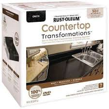 onyx large countertop kit