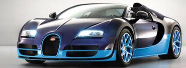 new car releases april 2015Fastest Car In The World The Ultimate Guide